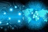 امتناع آمریکا از امضای بیانیه منع حملات سایبری