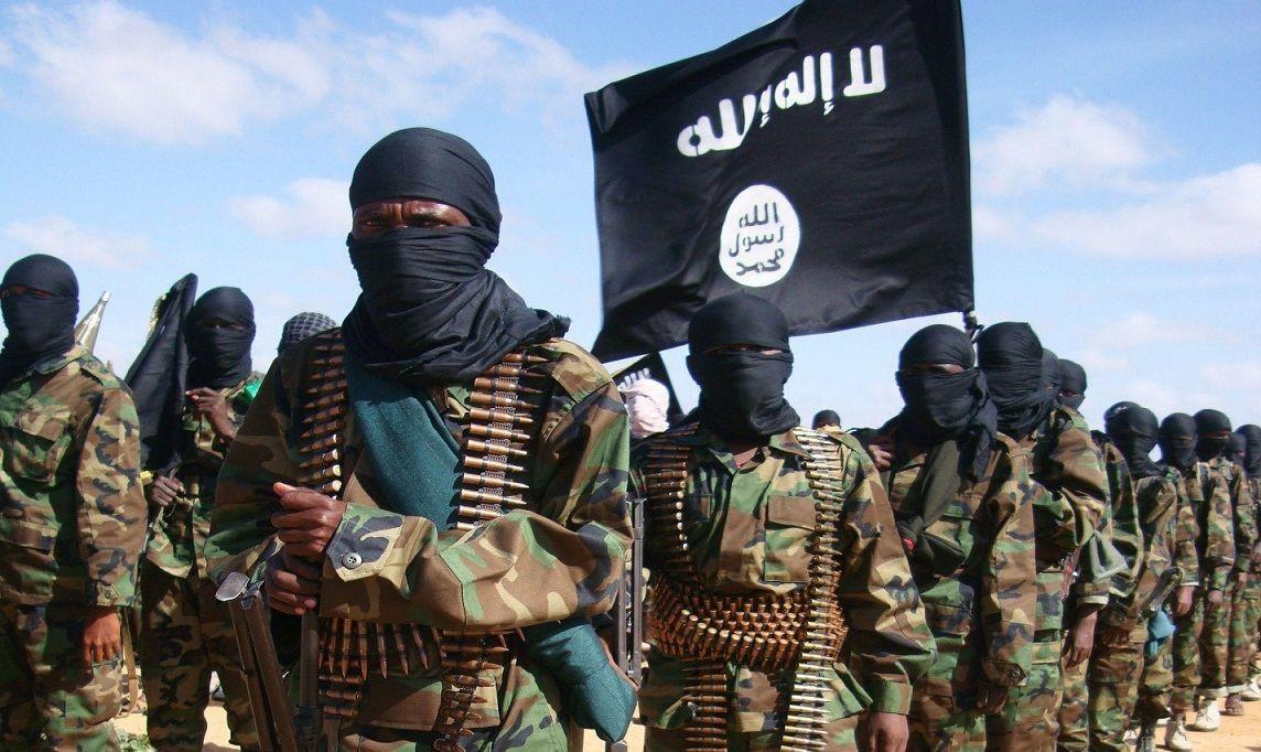 هشدار پلیس اروپا درباره موج دوم تروریسم داعش