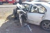 آیا دیه به راننده مقصر هم تعلق میگیرد؟