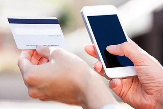 آیا امواج تلفن همراه کارتهای بانکی را دچار مشکل میکند؟