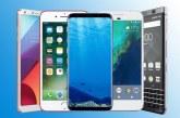 مقایسه قیمت چند تلفن همراه محبوب + جدول