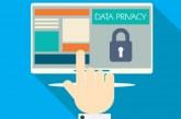 اهمیت حفظ حریم خصوصی در فضای آنلاین + اینفوگرافی