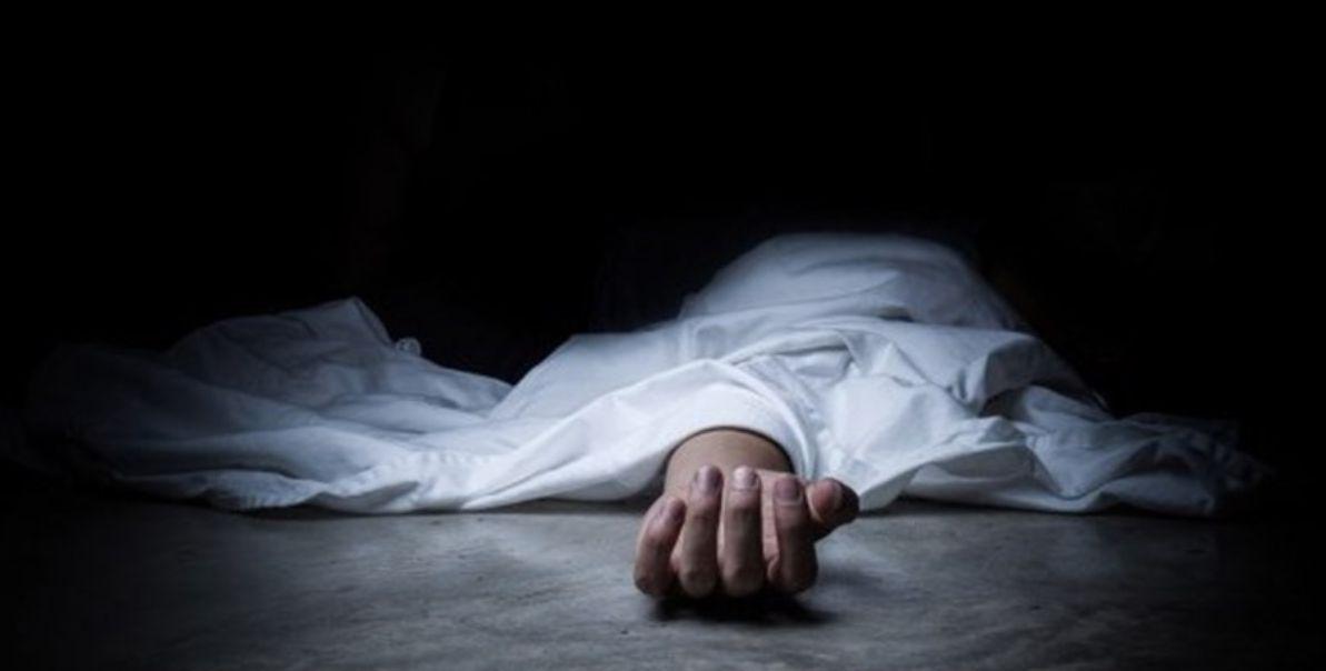 خودکشی همزمان ۲ دختر نوجوان در دزفول