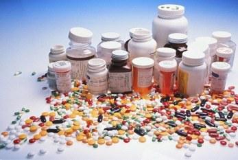 فهرست داروهای فوریتی اعلام شد