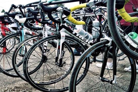 گرانی ها به بازار دوچرخه رسید