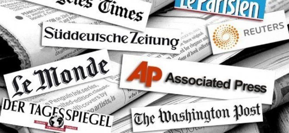 اظهارنظر رسانههای غربی درباره بن سلمان