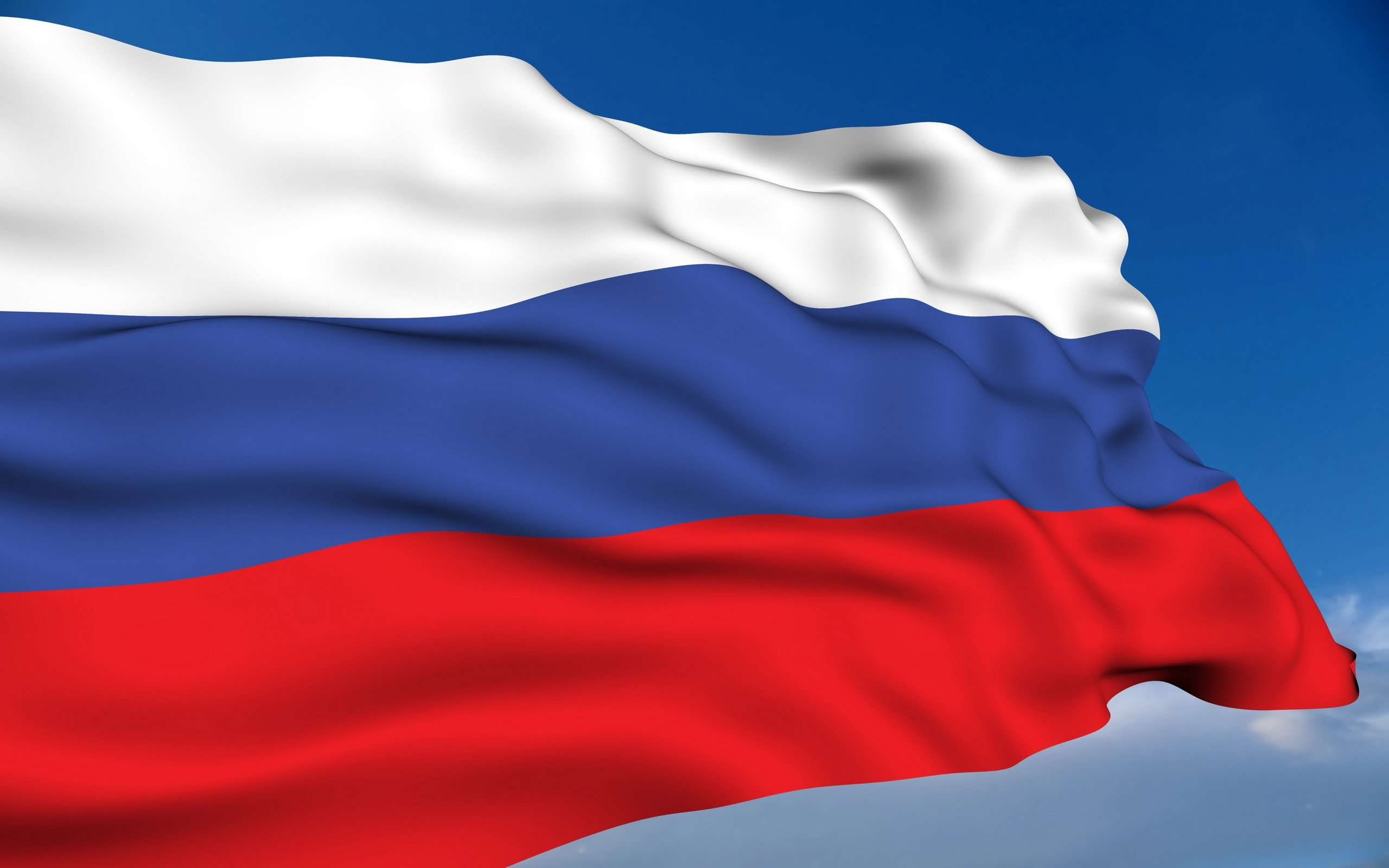 یکی از سگ های آبی رنگ روسی + تصویر