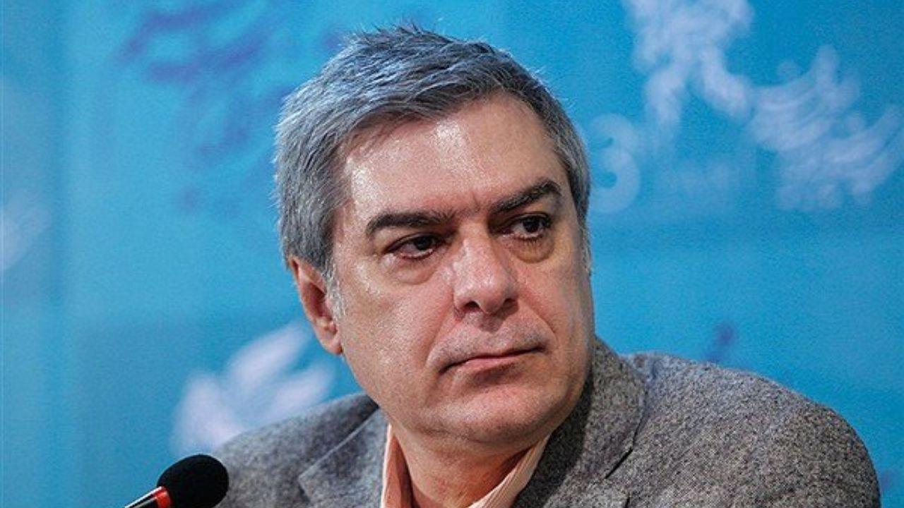 سخنگوی شورای عالی اکران بدهکاری اماراتیها به تهیهکنندگان ایرانی را تکذیب کرد