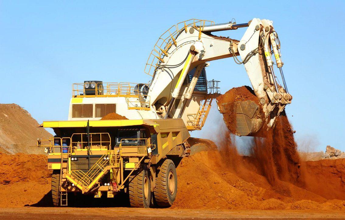 ماجرای شایعه فروش خاک ایران به قطر چه بود؟