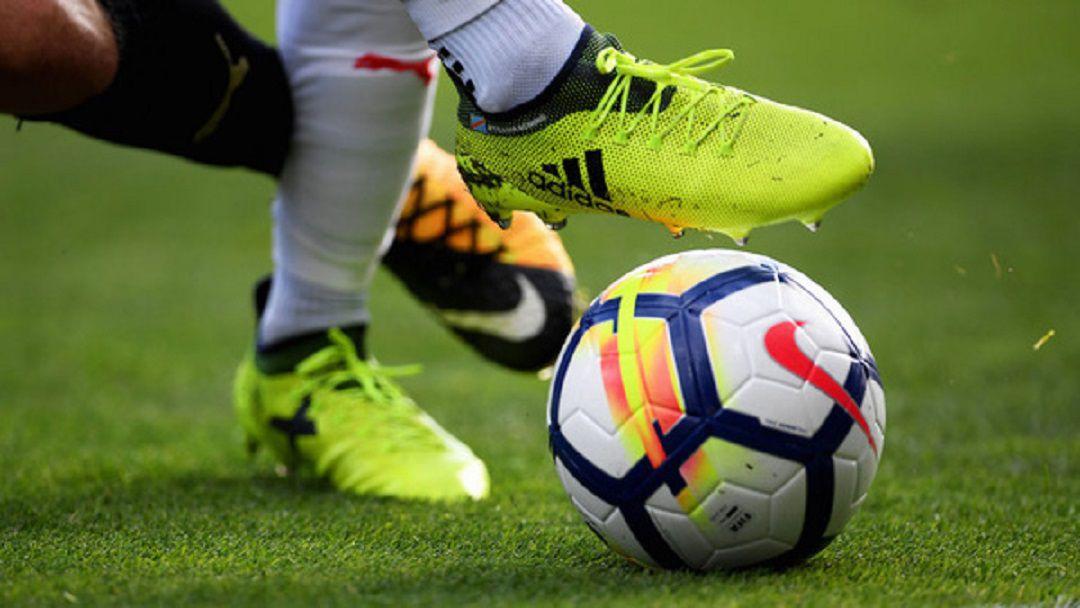 عادت بد فوتبالیستهای ایرانی