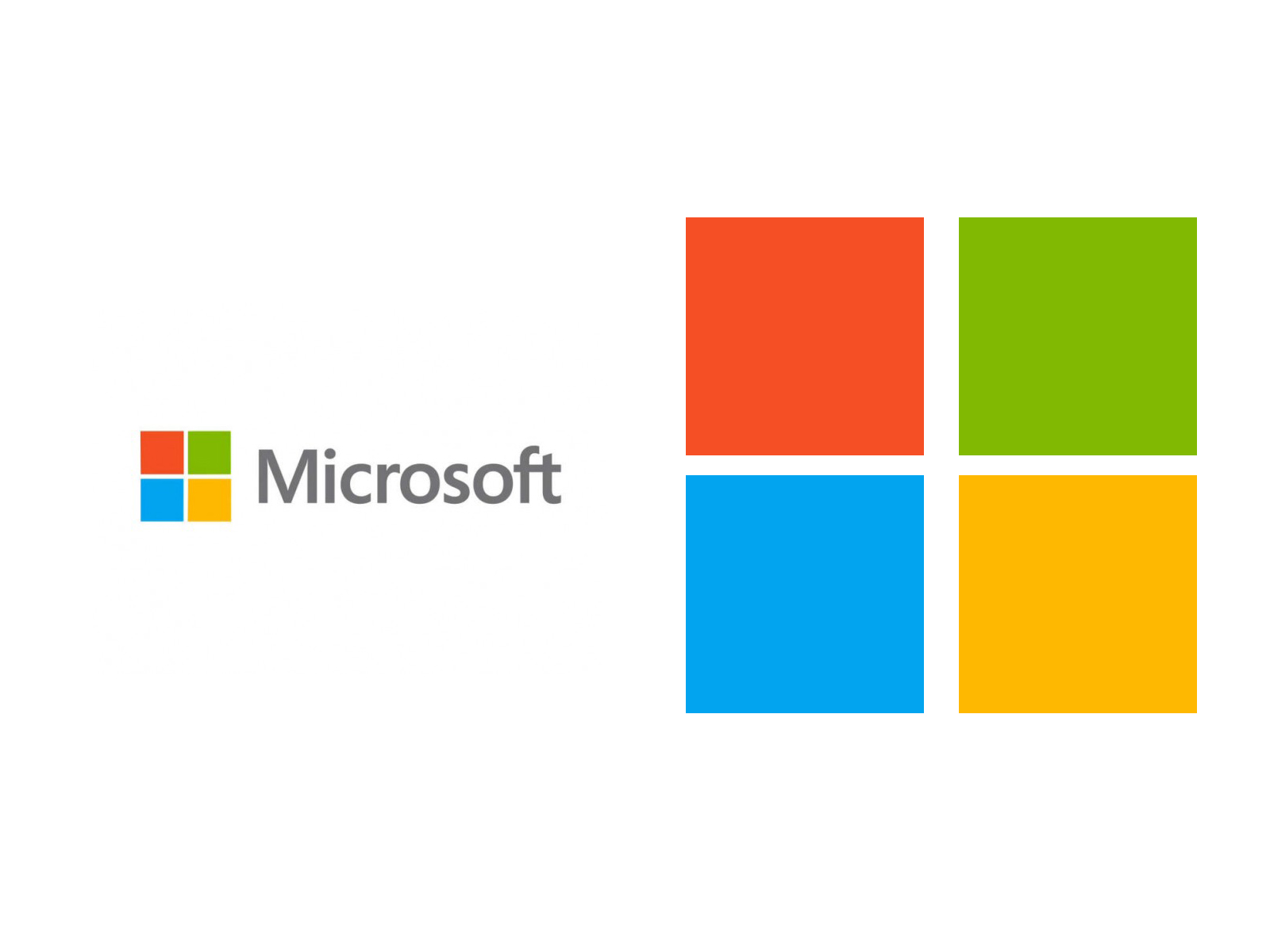 مایکروسافت در خرید پیامرسان محبوب ناکام ماند