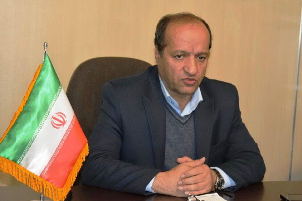اصلاح قانون مبارزه با پولشویی در مجمع تشخیص مصلحت نظام هیچ جایگاهی ندارد