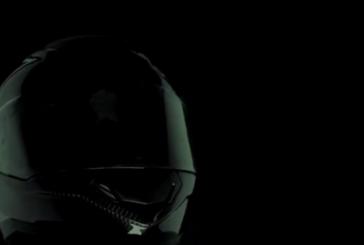 کلاه کاسکت هوشمندی که شما را راهنمایی می کند + ویدیو