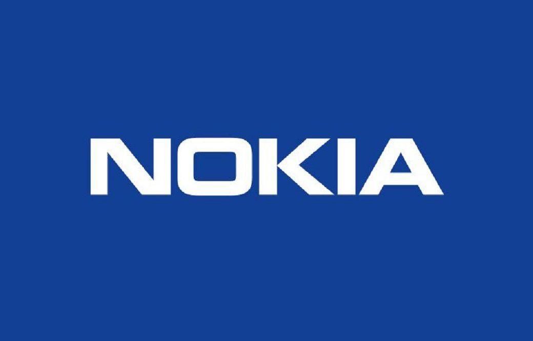 آخرین اطلاعات فاش شده از گوشی جدید شرکت نوکیا