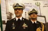 رونمایی از دستاوردهای جدید نیروی دریایی ارتش + ویدیو