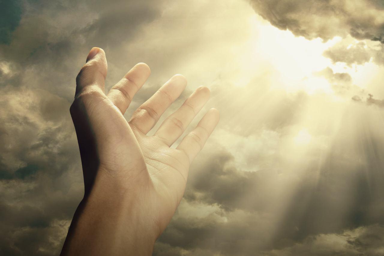 منفورترین مردم در پیشگاه خداوند