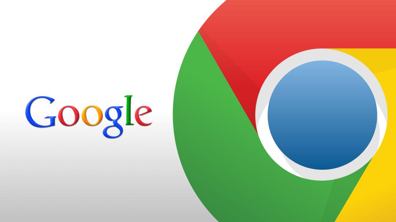 هشدار محققان امنیتی؛ گوگل کرومتان را حتما بروزرسانی کنید