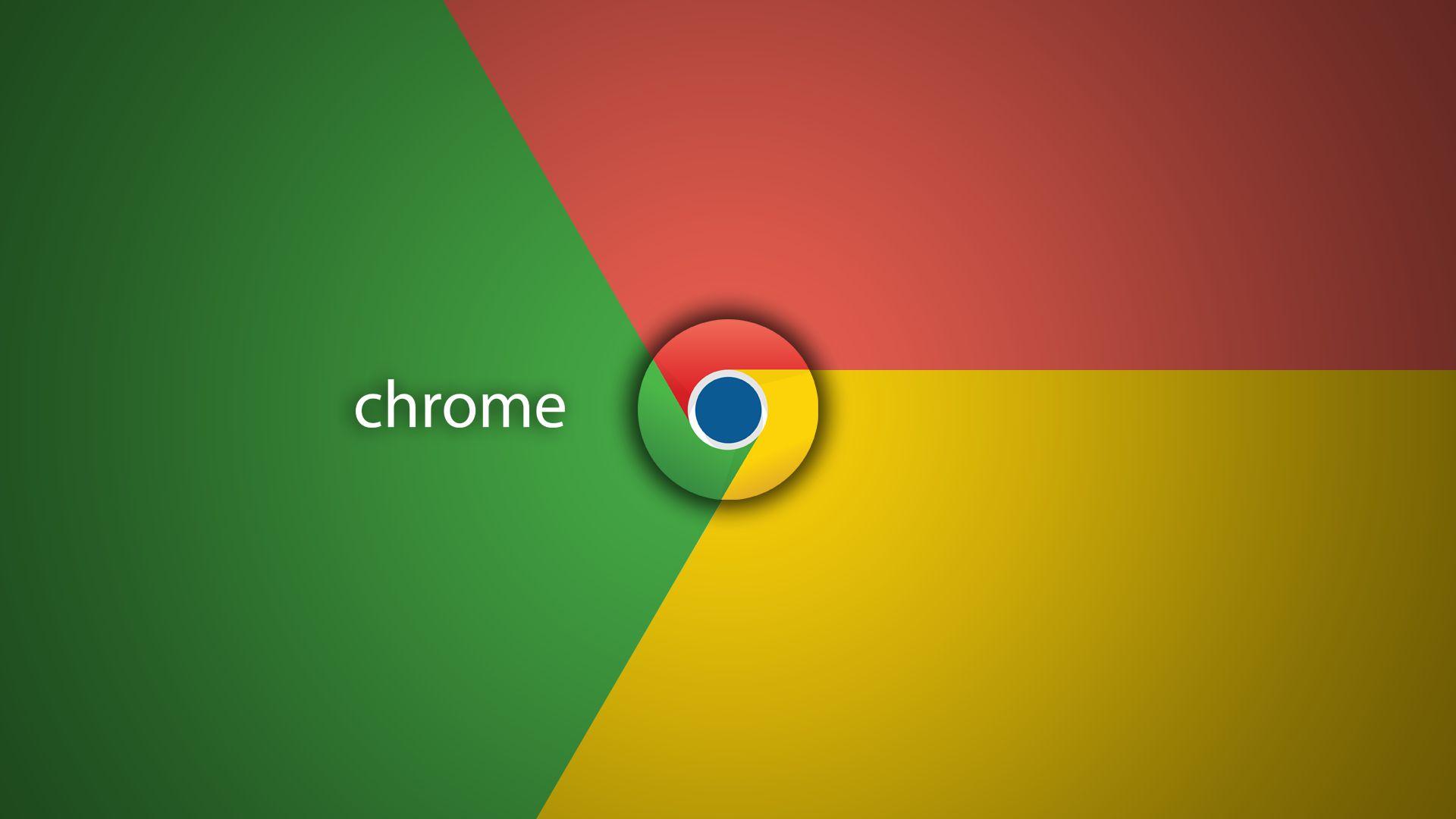 تغییرات فنی در نسخه جدید گوگل کروم