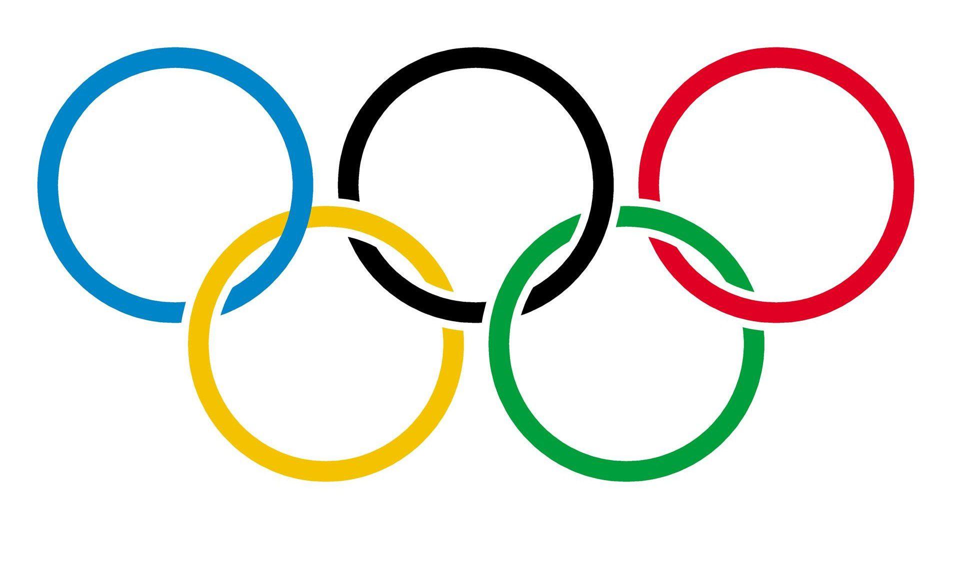 فلوریدا خواستار میزبانی المپیک به جای توکیو شد