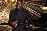 مجری مراسم اسکار به خاطر توئیتهای جنجالیاش کنارهگیری کرد