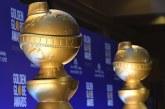 نامزدهای جوایز سینمایی گلدن گلوب سال 2019
