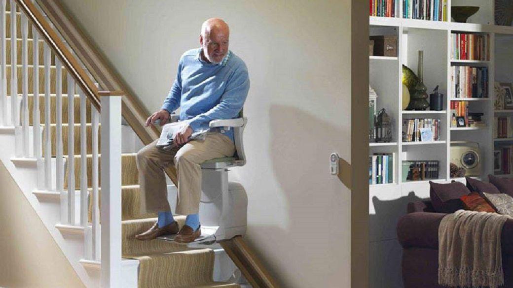 خانه مناسب برای افراد معلول چه ویژگیهایی دارد؟