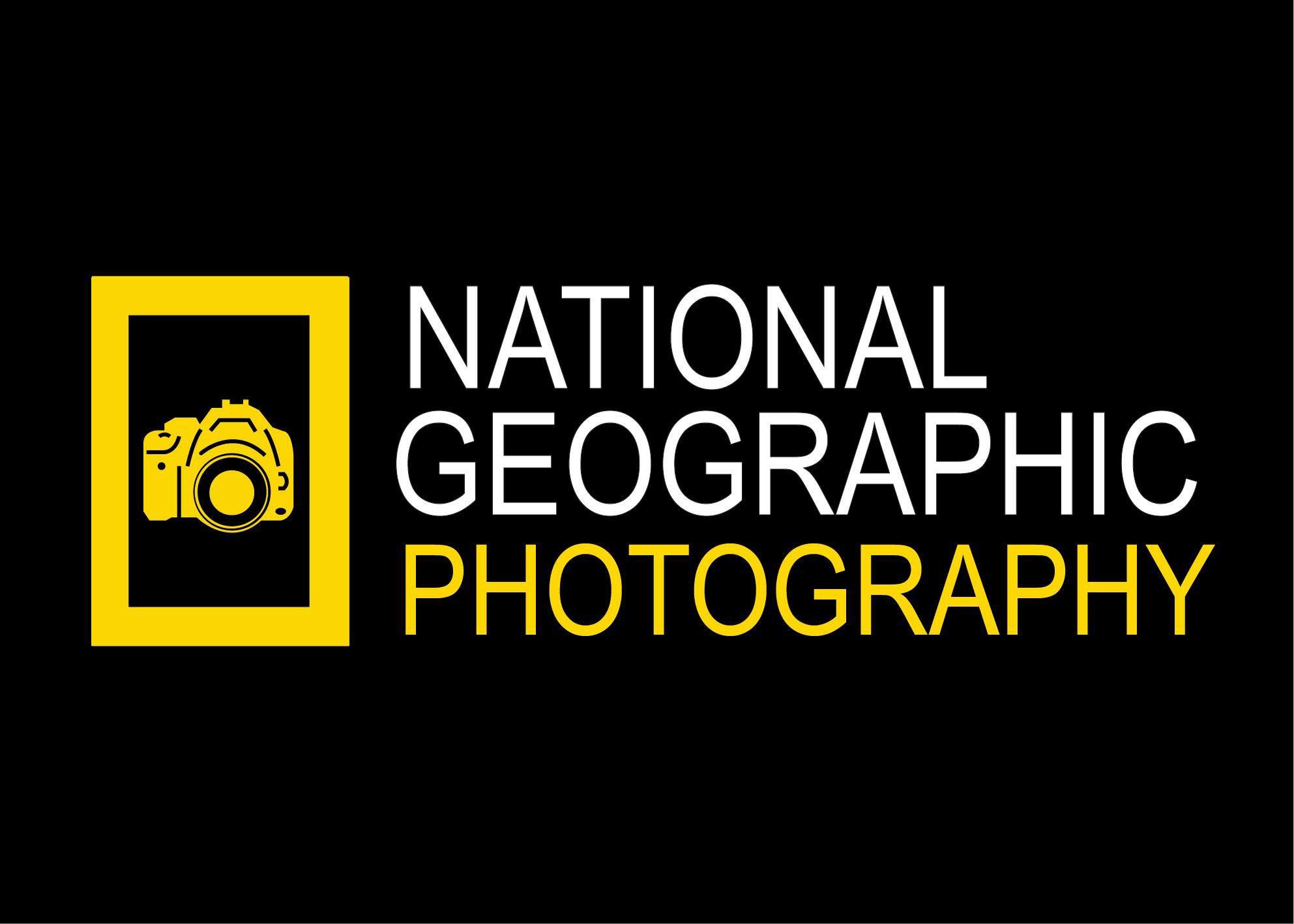 عکسهای برگزیده نشنال جئوگرافیک 2018 معرفی شدند + تصاویر