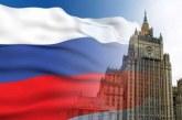 دیپلمات کرواسی از روسیه اخراج شد