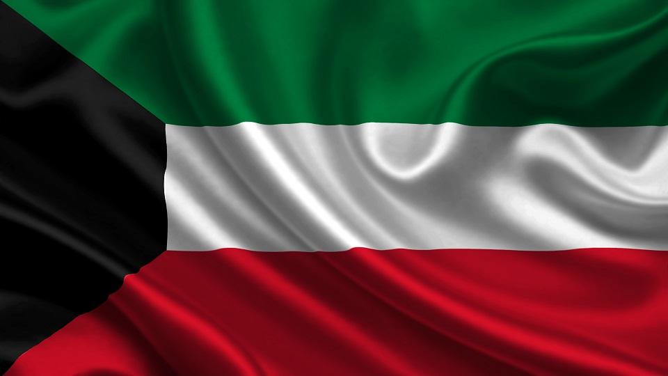 میانجیگری کویت برای حل و فصل بحران خلیج فارس