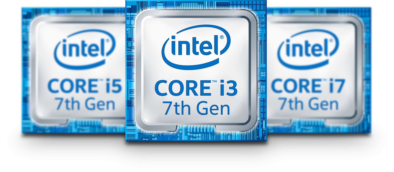 تفاوت های بین Core i3 با Core i5 و Core i7 اینتل چیست؟