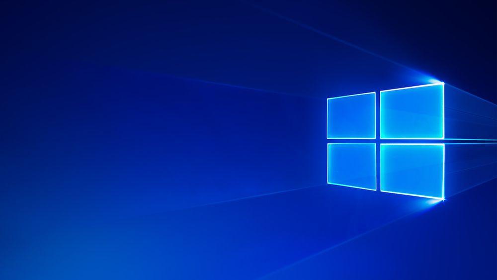هکرها به کدهای منبع ویندوز ۱۰ دست یافتند