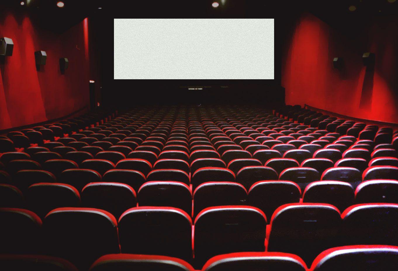 تأثیر ترکشهای جنگ و ویروس کرونا بر سینما