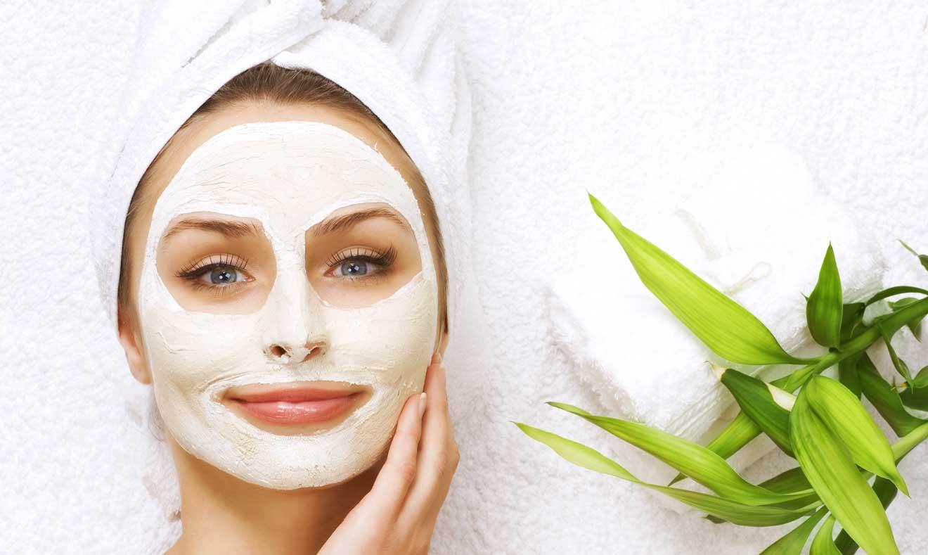 رازهای داشتن پوست شفاف
