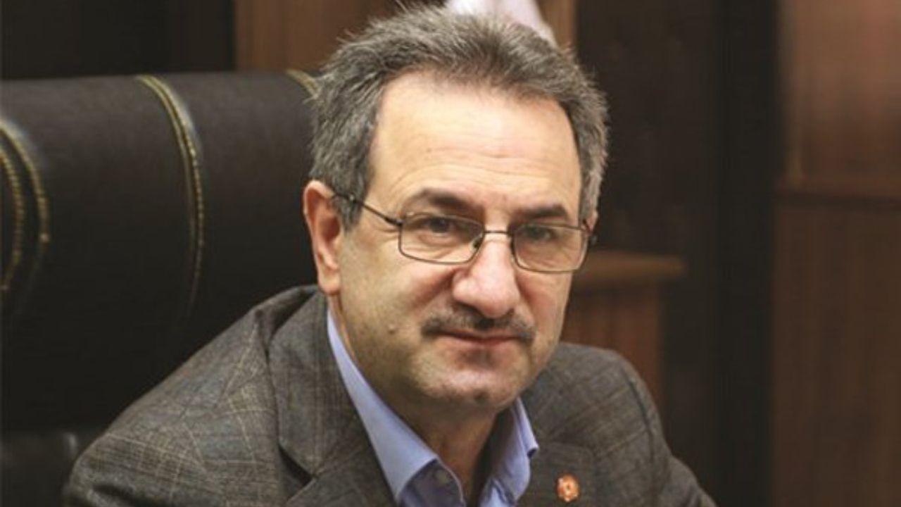 علت بوی نامطبوع تهران ترکیدگی لوله گاز و شبکه فاضلاب نیست