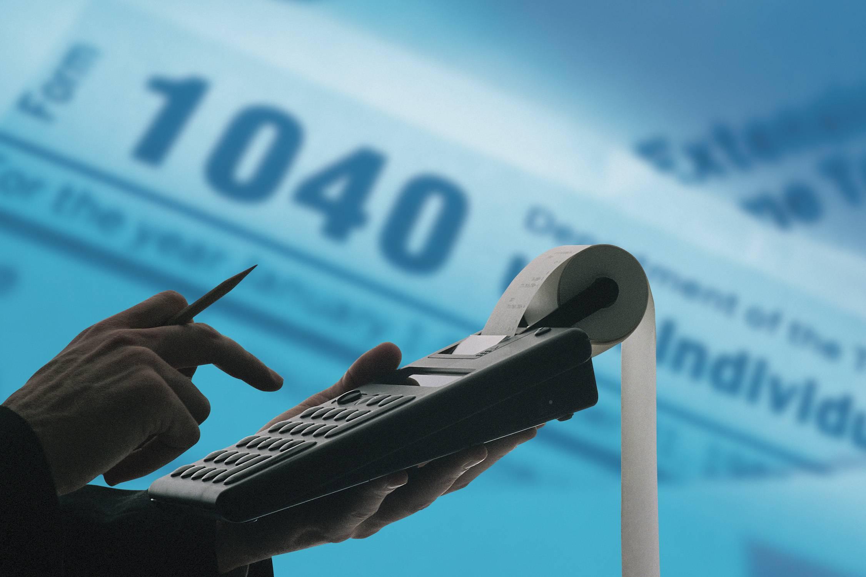 سود روزشمار از امروز در شبکه بانکی ممنوع است