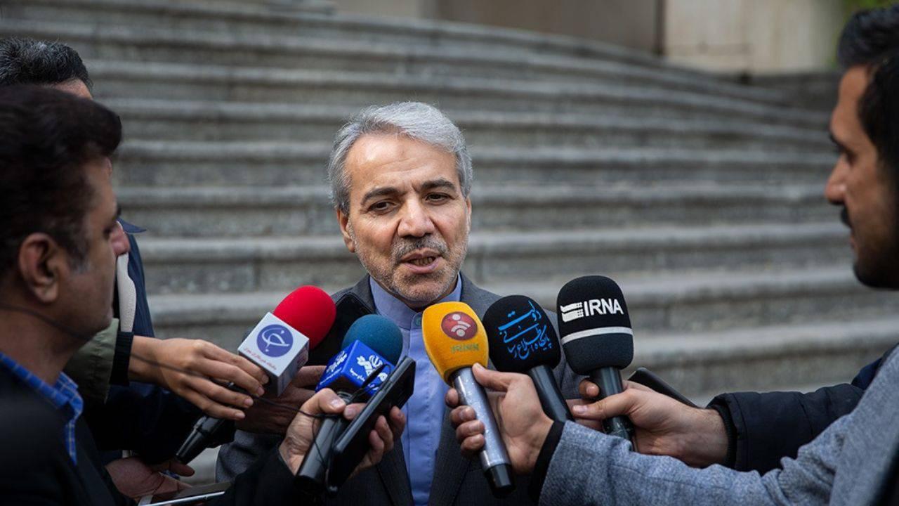 عیدی کارمندان و بازنشستگان با حقوق بهمن واریز می شود