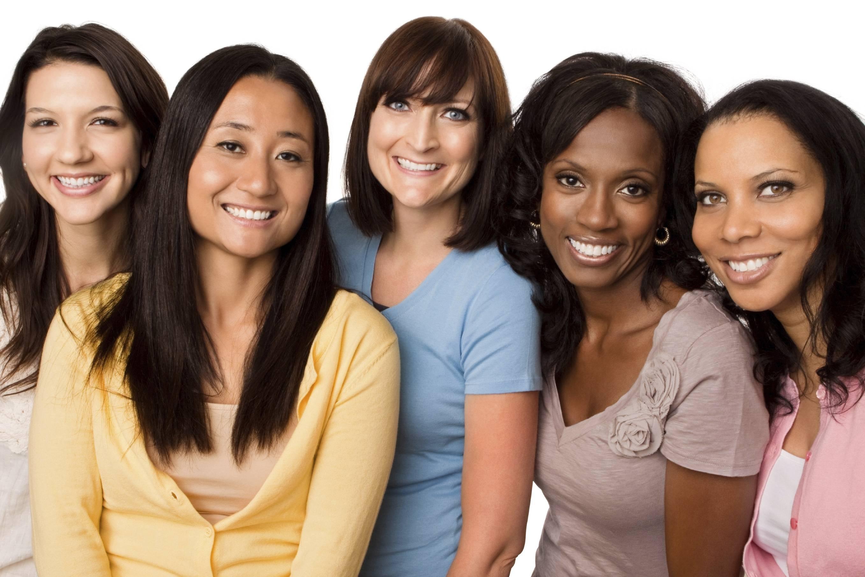 ۵ اشتباه بزرگی که خانم ها بعد از ۳۰ سالگی نباید انجام دهند