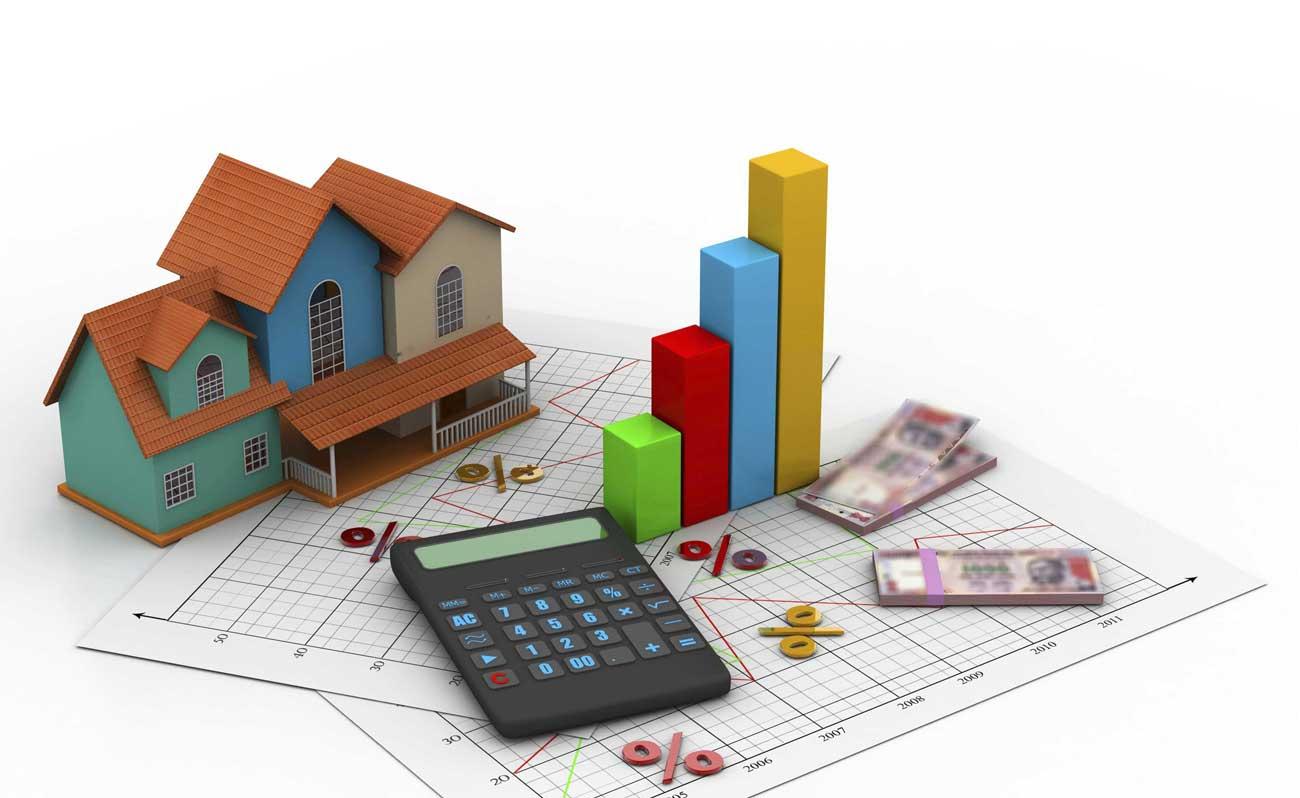 چشم انداز بازار مسکن در سال آینده + جدول قیمت