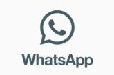 تماس صوتی و ویدیویی به نسخه رومیزی واتساپ اضافه شد