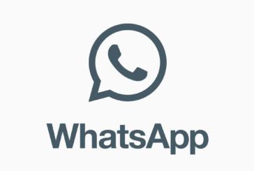 واتساپ مهلت محدود کردن حساب کاربران را به تأخیر انداخت