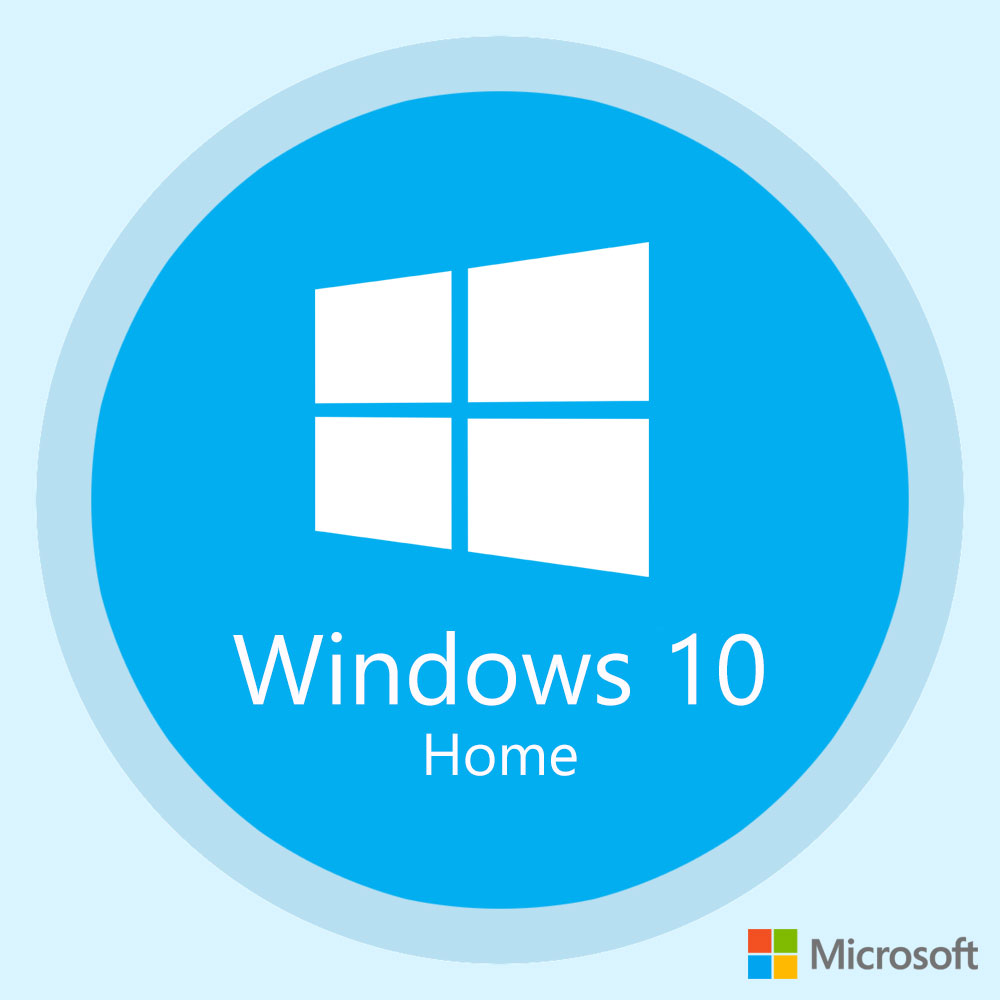 امکان وقفه آپدیت در ویندوز ۱۰ نسخه هوم فراهم شد