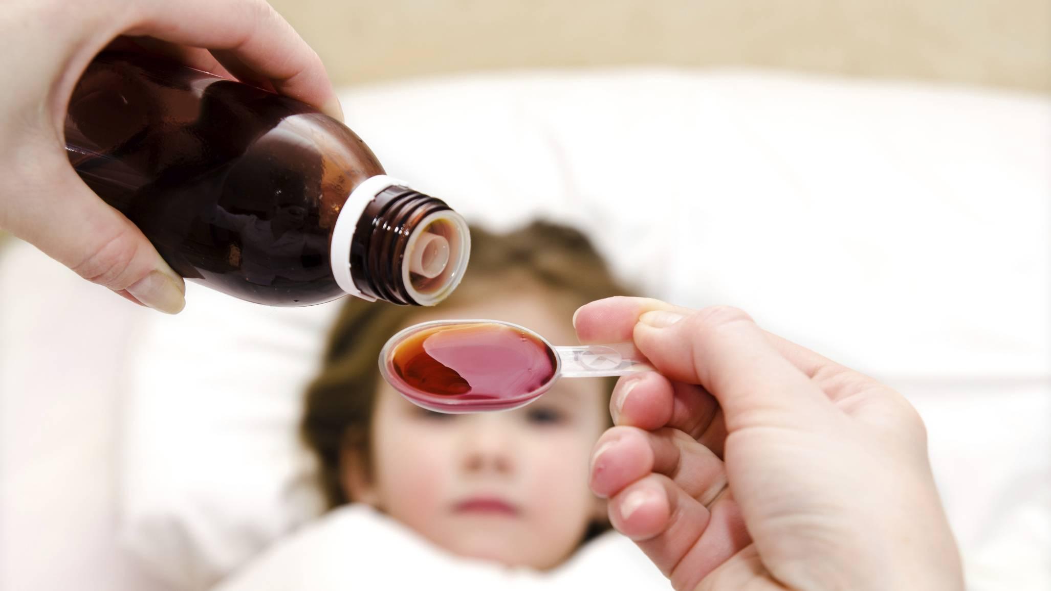 چرا بعضی از کودکانبیشتر بیمار می شوند ؟