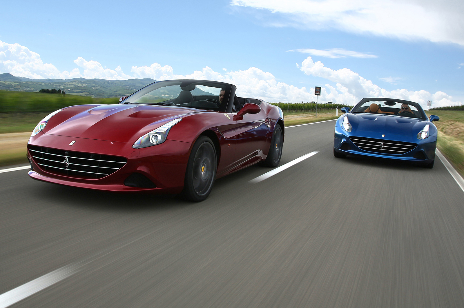 گرانترین خودروهای وارداتی را بشناسید