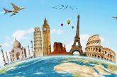 سفر به خارج، هر روز گرانتر از دیروز