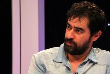 سریال بدشانسیهای شهاب حسینی