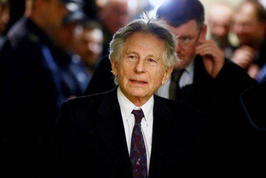 اعتراض به نامزدی فیلم «پولانسکی» در جوایز سزار