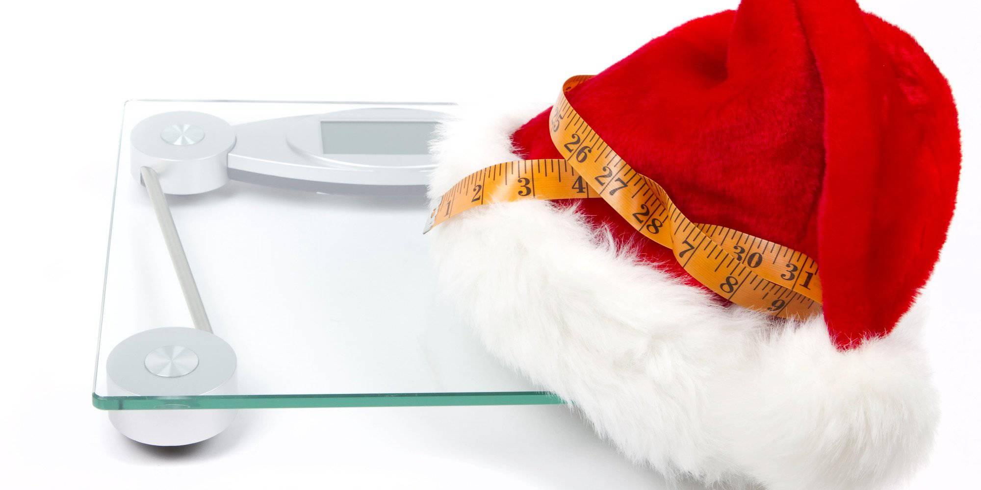 افزایش وزن در زمستان با دلایل علمی و نکاتی برای کنترل آن
