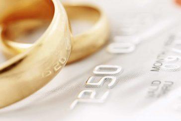 خبر مهم درباره وام ازدواج فرزندان بازنشستگان