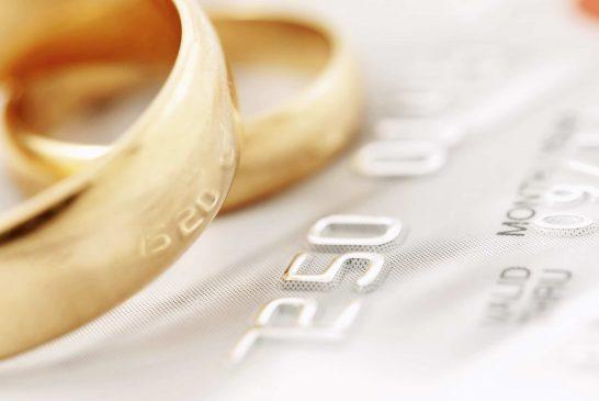 وام ازدواج در سال آینده ۵۰ میلیون تومان شد