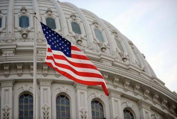 آیتالله جنتی و یزدی در لیست جدید تحریمهای آمریکا